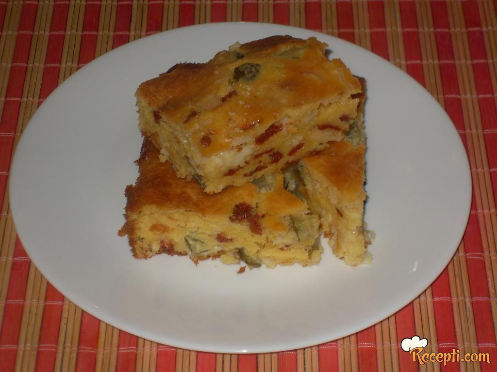 Španska pita (9)