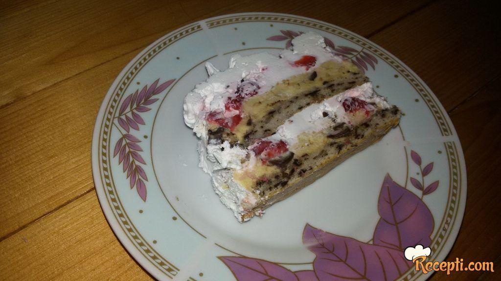 Kidy torta (4)