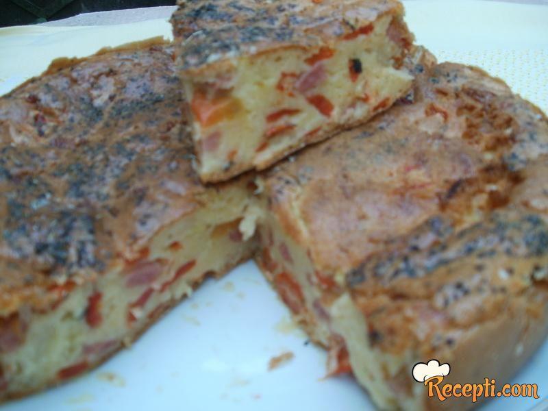 Španska pita (10)