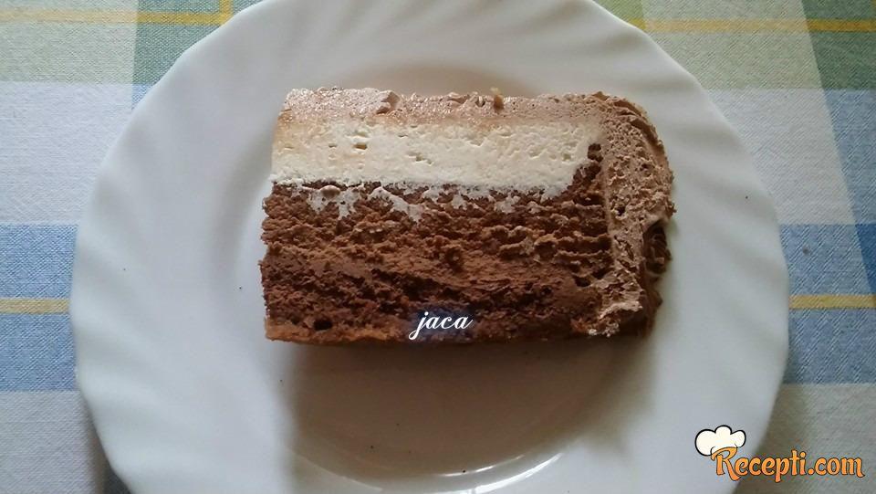 Kraljica torta