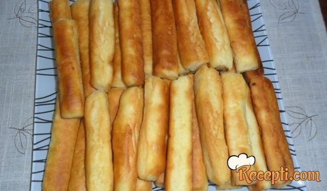Štapići sa sirom (4)