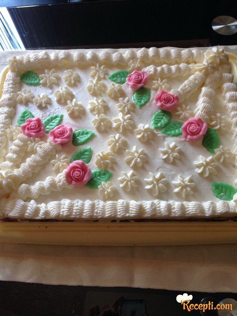 Kinder torta (19)