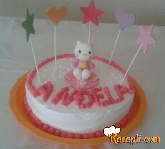 Noblica torta (5)