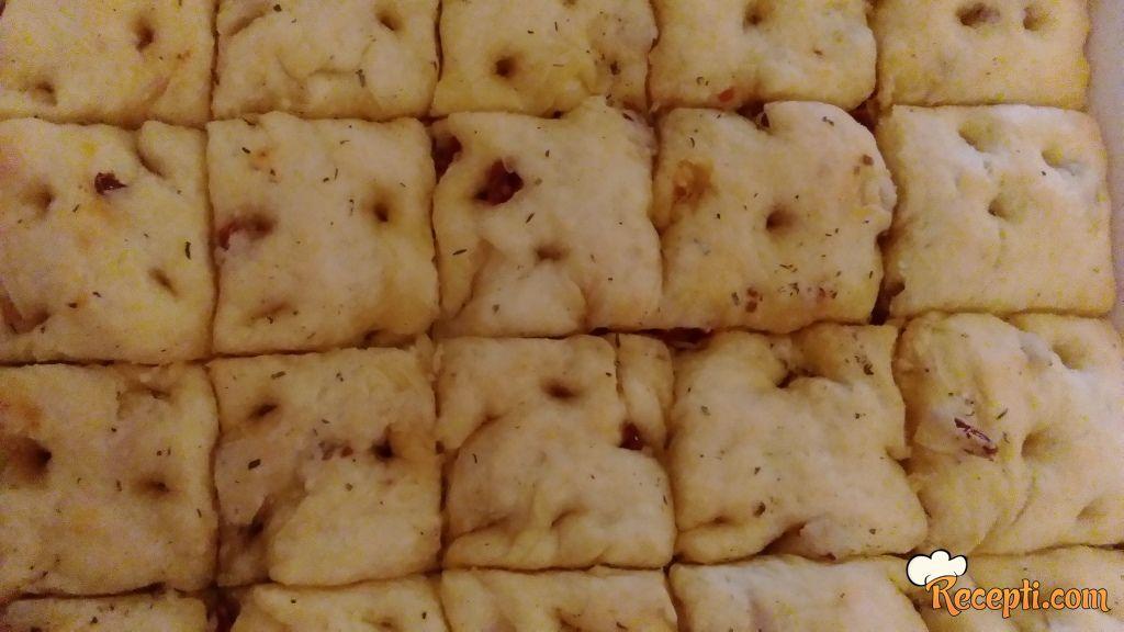 Fokačia hleb