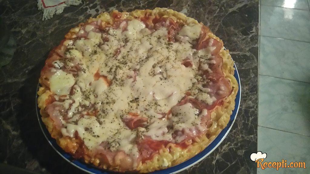 Express pizza (2)