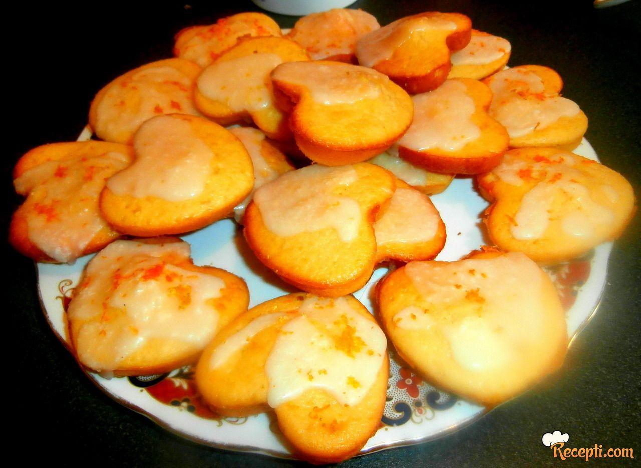 Limun kolačići (2)