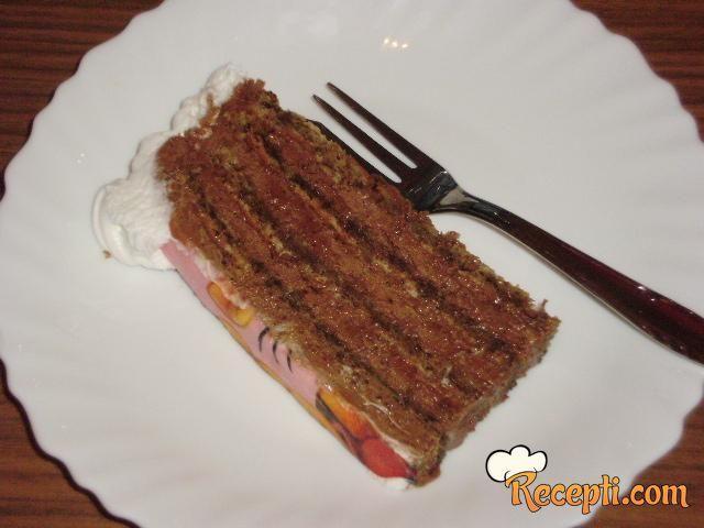Reform torta (6)
