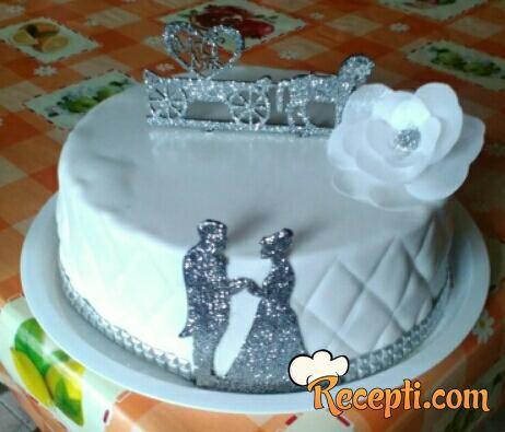 Verenička torta (3)