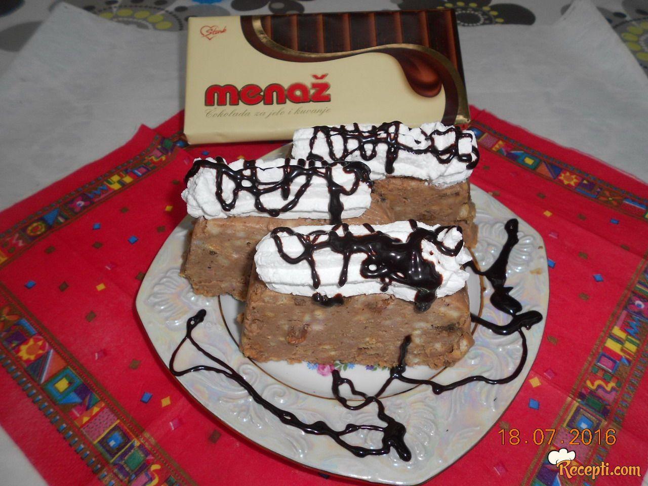 Ledena torta (4)