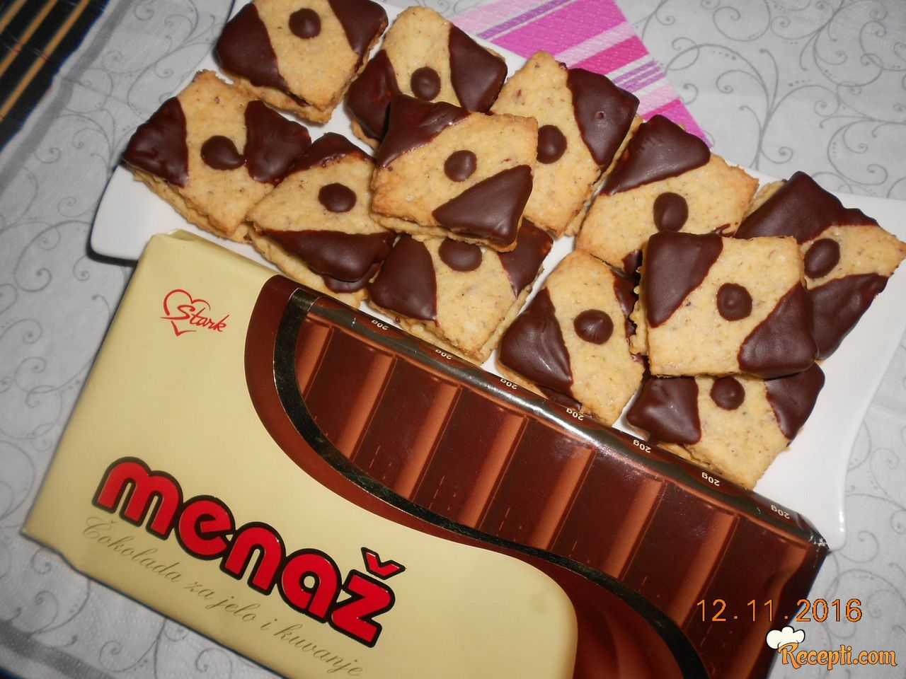Šareni kolačići (2)