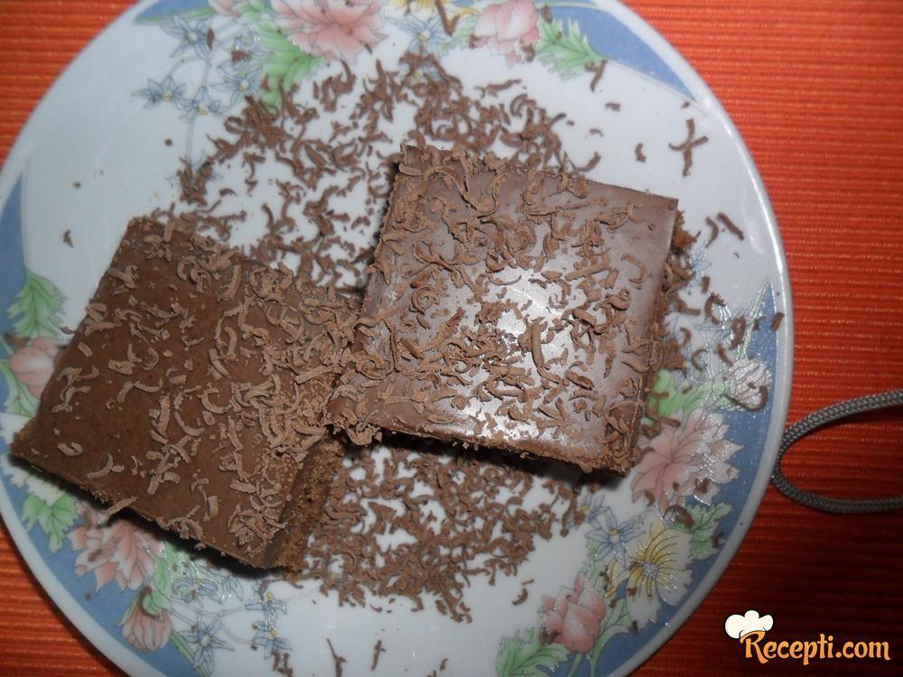 Čokoladne kocke (13)
