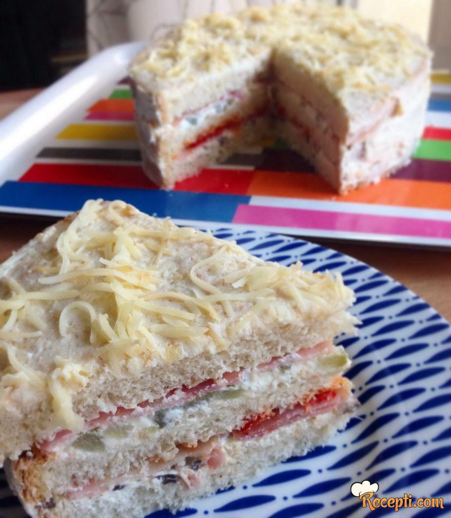 Slana torta (14)