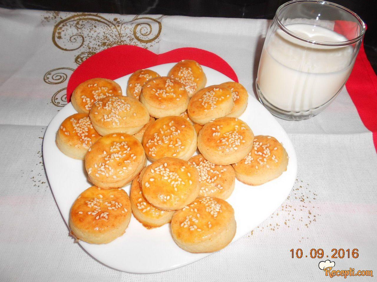 Pogačice sa sirom (12)