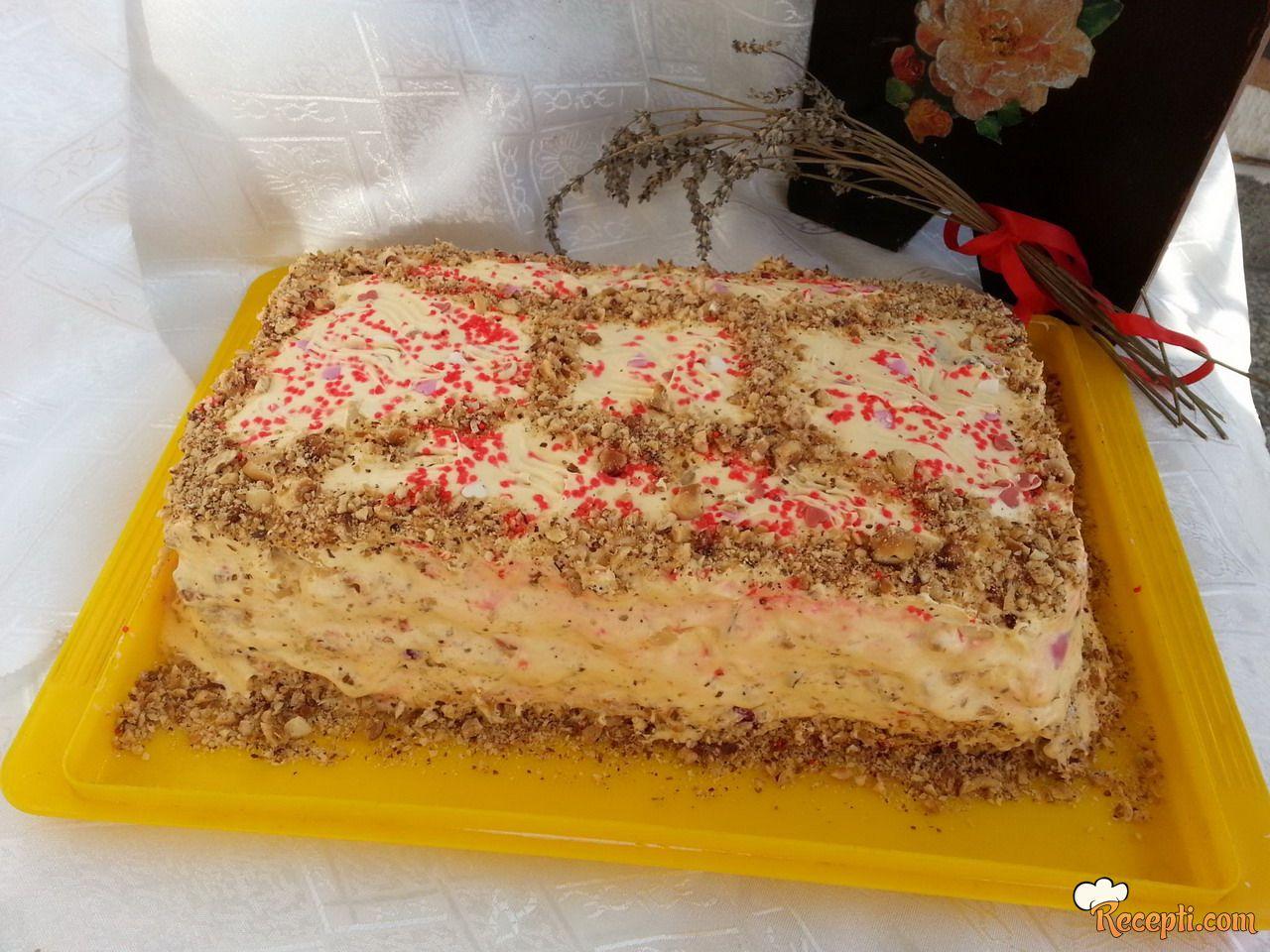 Boemska torta (3)