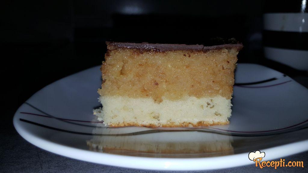 Jafa kolač (12)