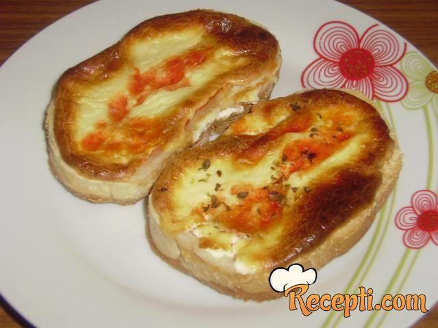 Topli sendviči (7)