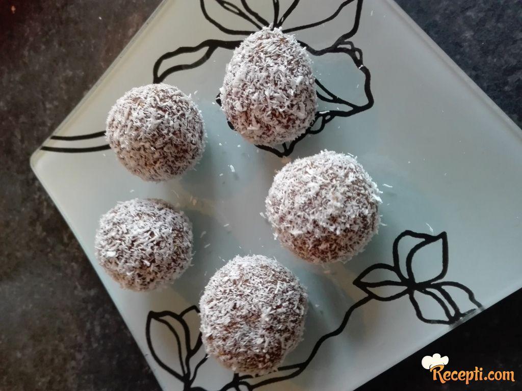 Kokos kuglice (5)