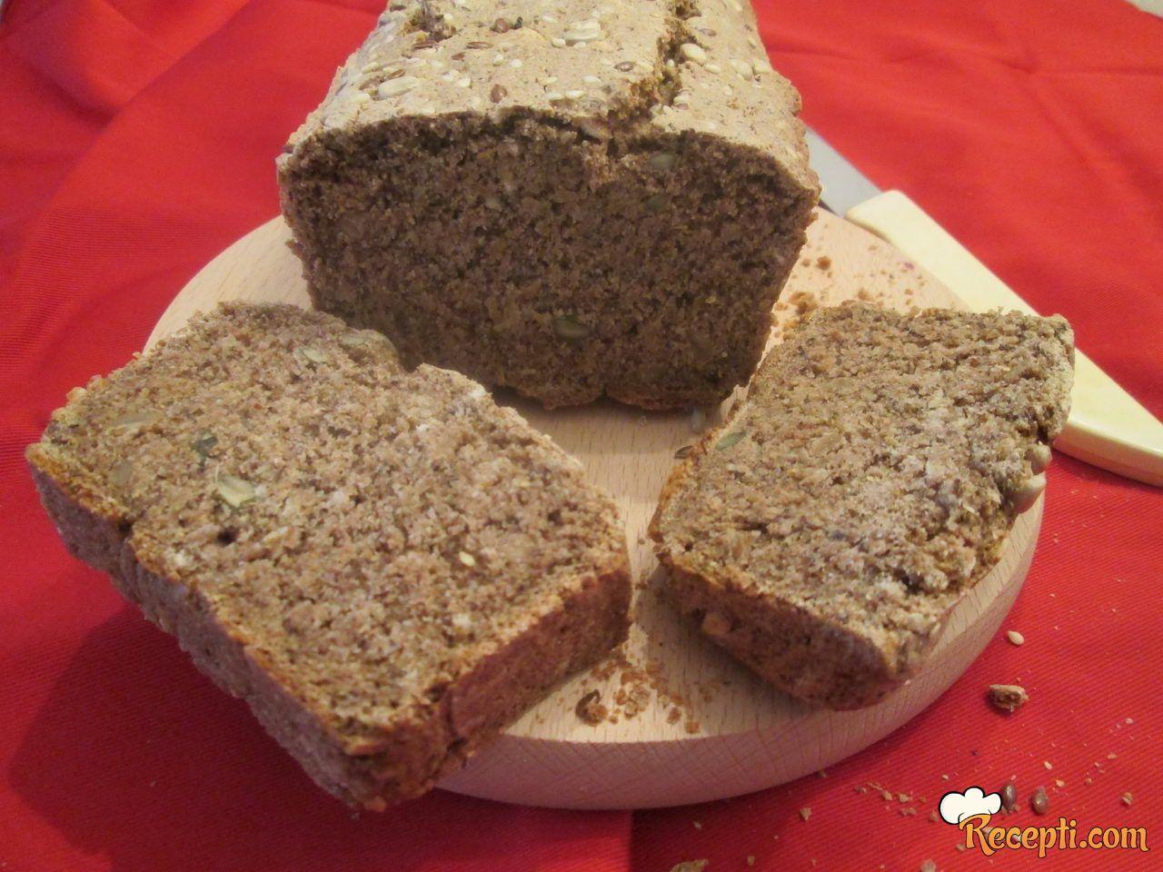 Beskvasni hleb (3)