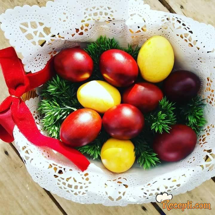 Uskršnja jaja (6)
