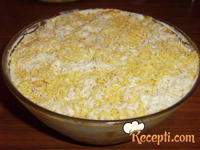 Mimoza salata (11)