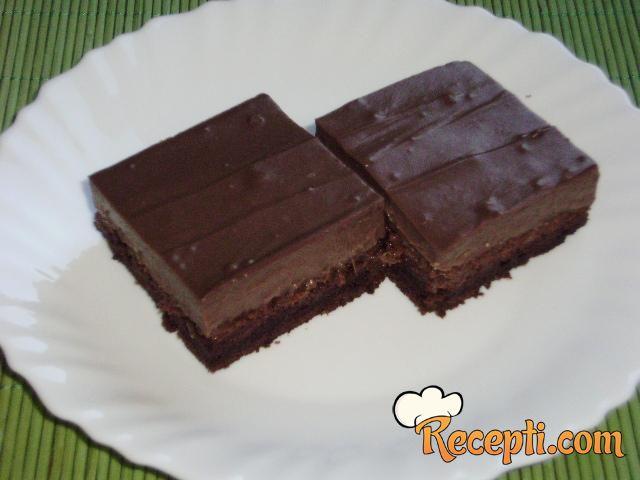 Čokoladne kocke (14)