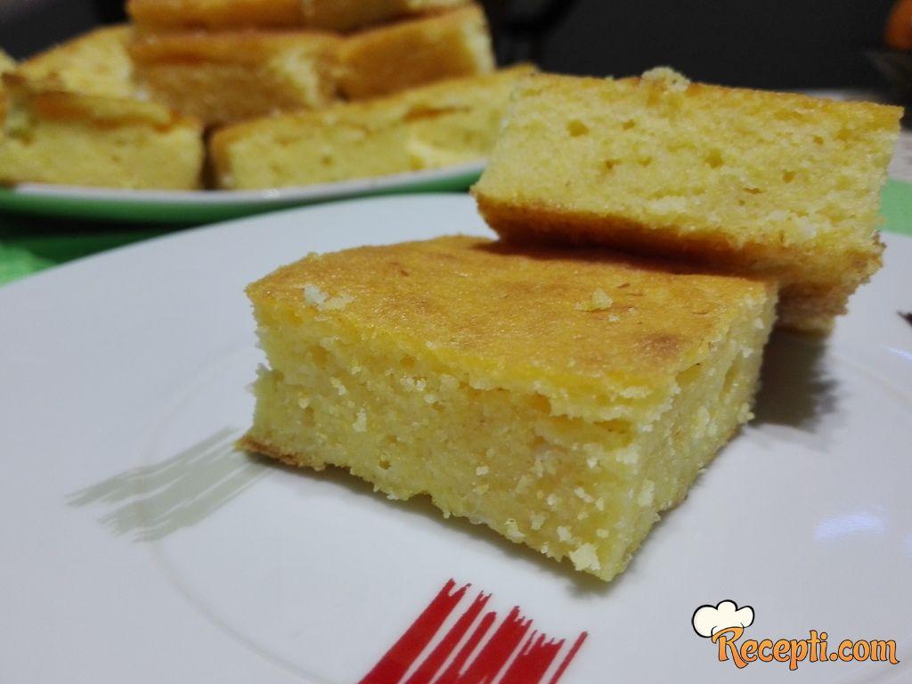 Proja sa sirom (10)