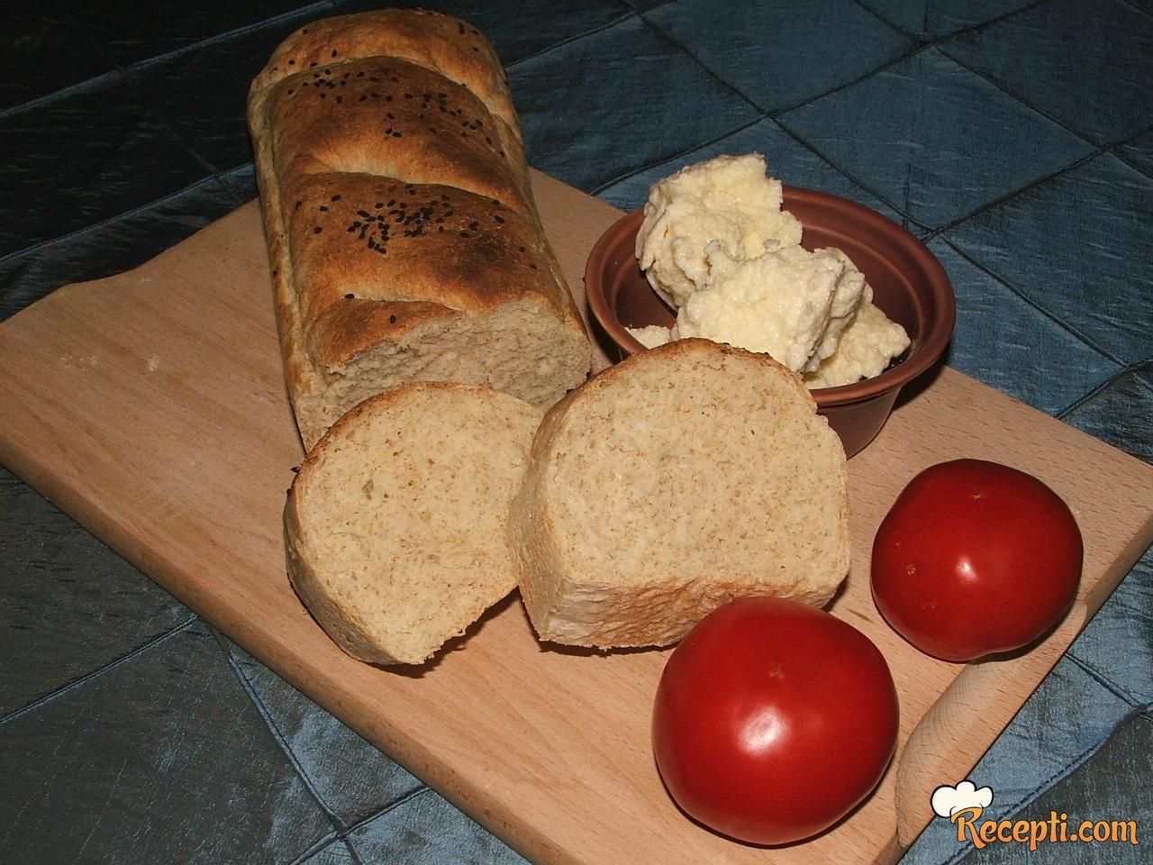 Integralni hleb (6)