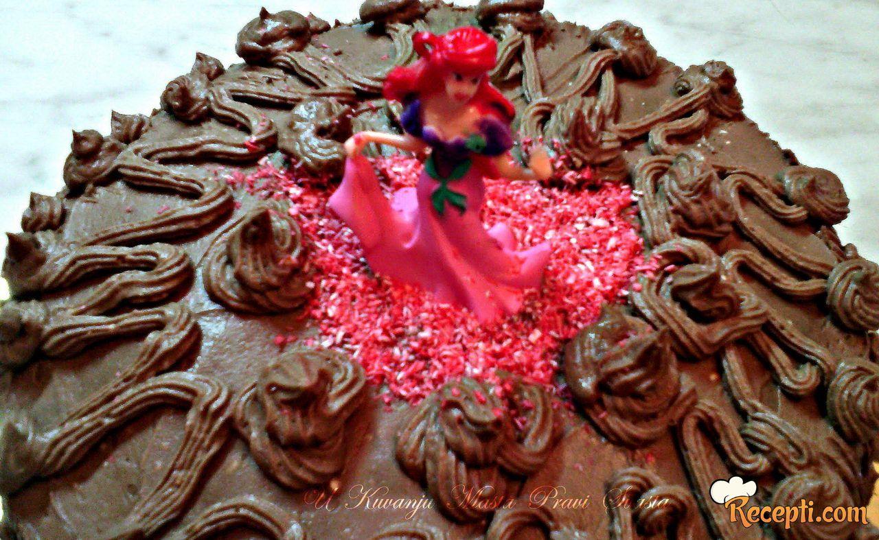 Simonina torta