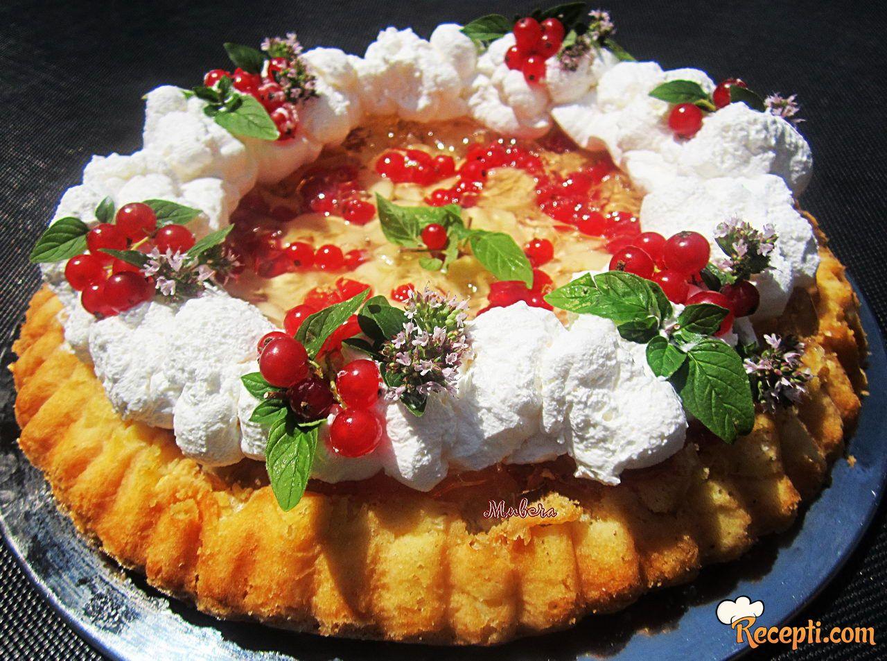Voćna torta (12)