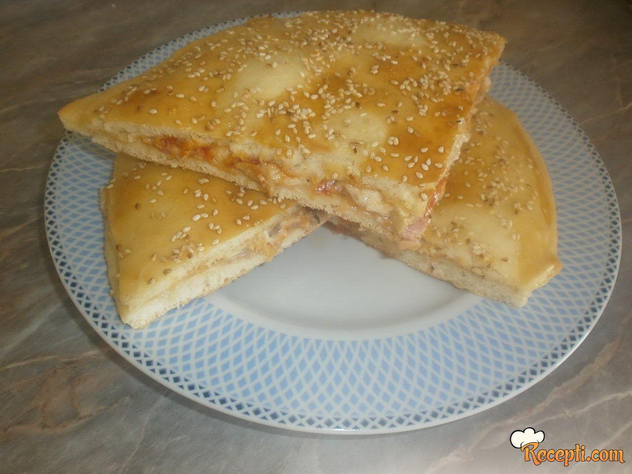Pica (5)