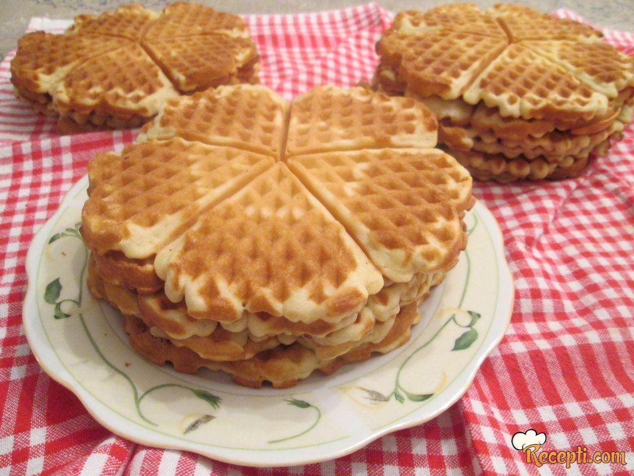 Bakin kolač (11)