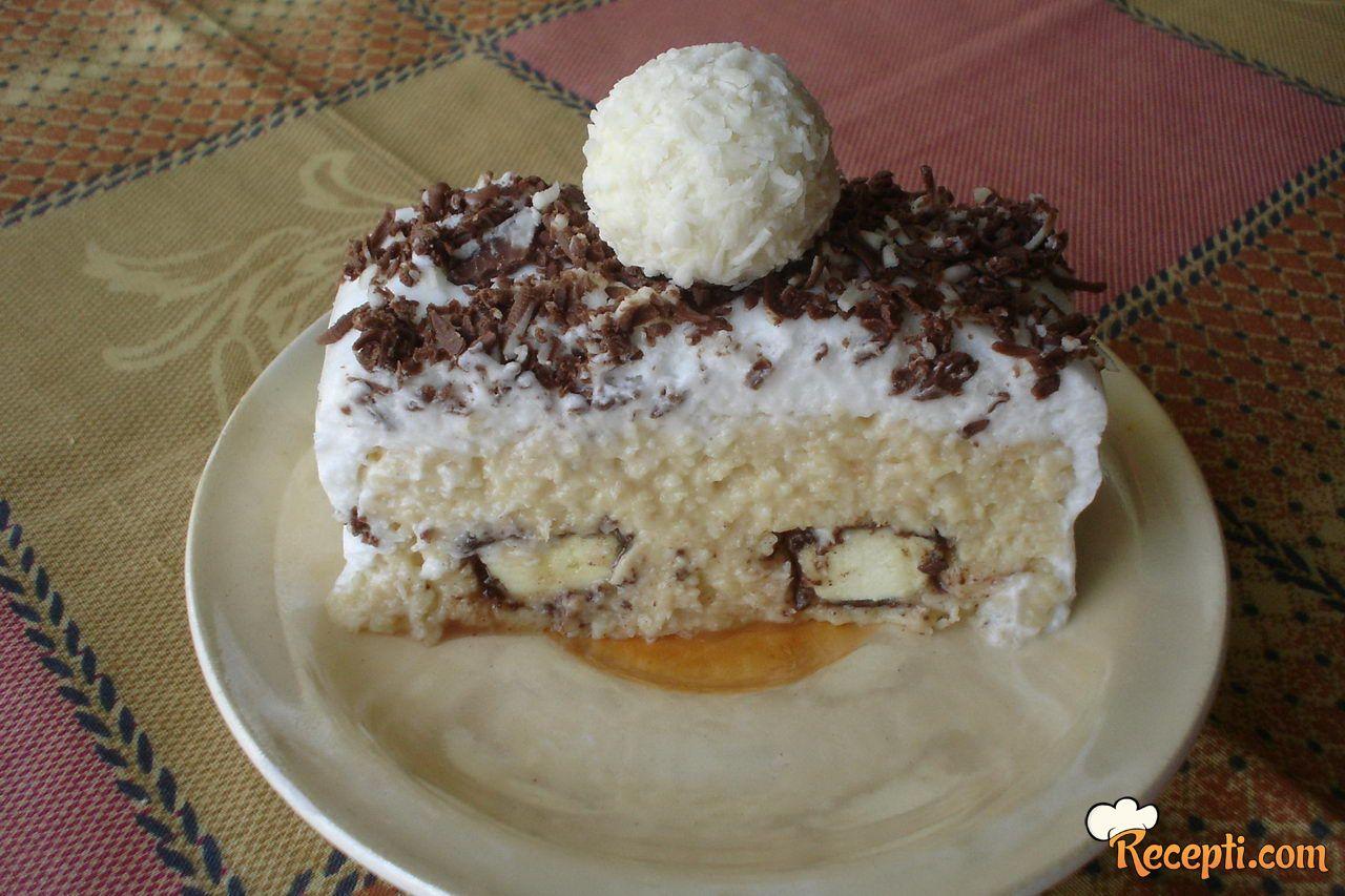 Sladoled torta (16)