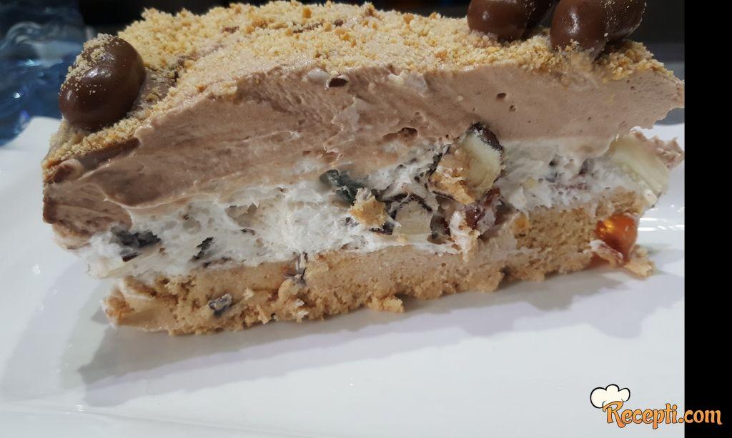 Brza torta (4)