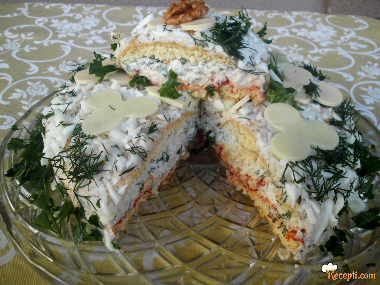 Slana torta (16)