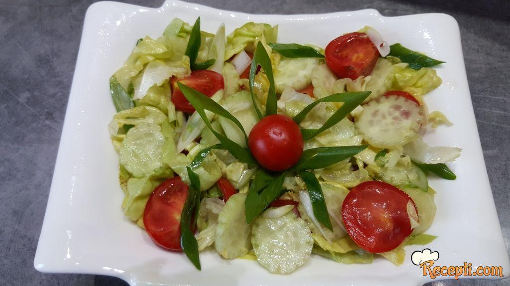 Salata (2)