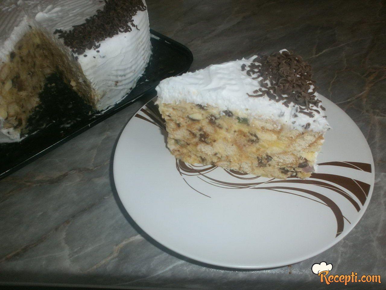 Rođendanska torta (10)