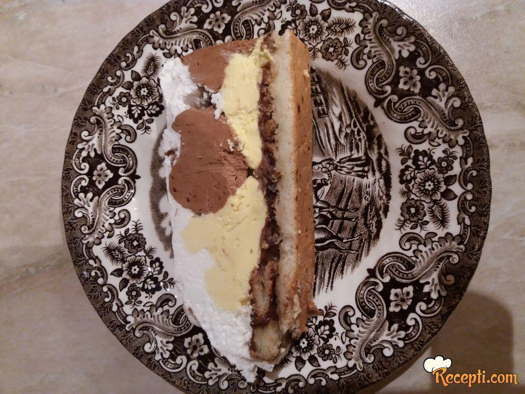 Kinder torta (24)