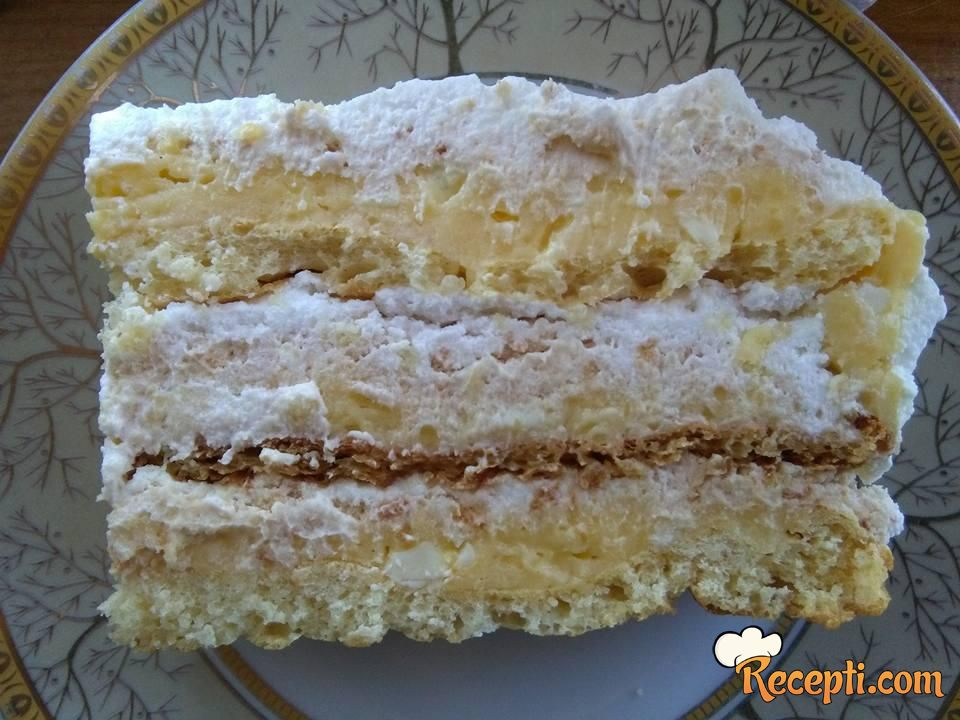 Bela torta (6)