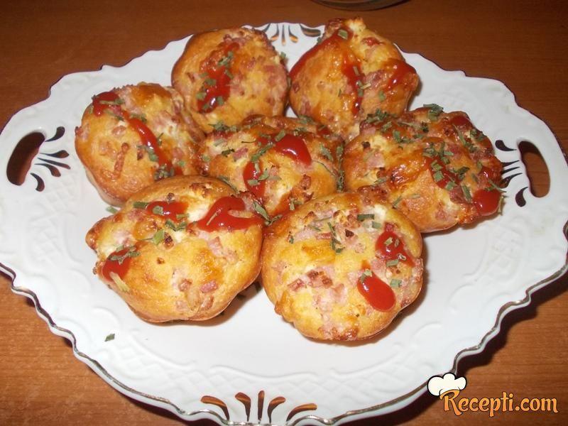 Pica projice (2)