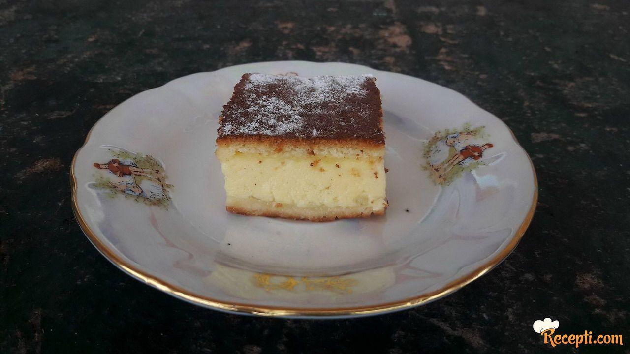 Pametan kolač (2)