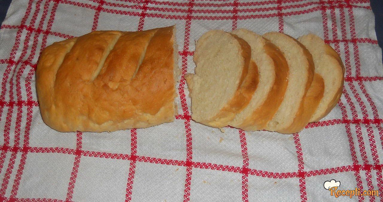 Domaći hleb (15)