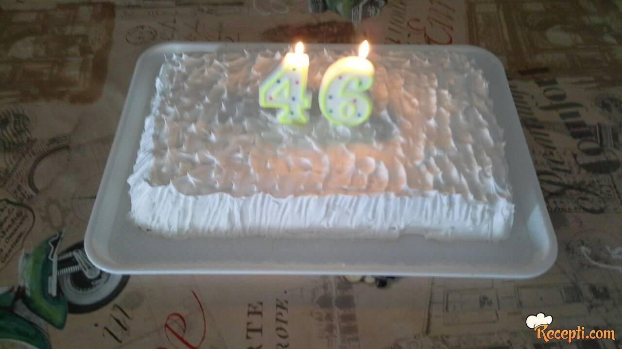 Rođendanska torta (11)