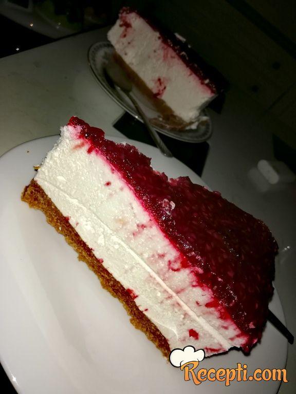 Cheesecake (10)