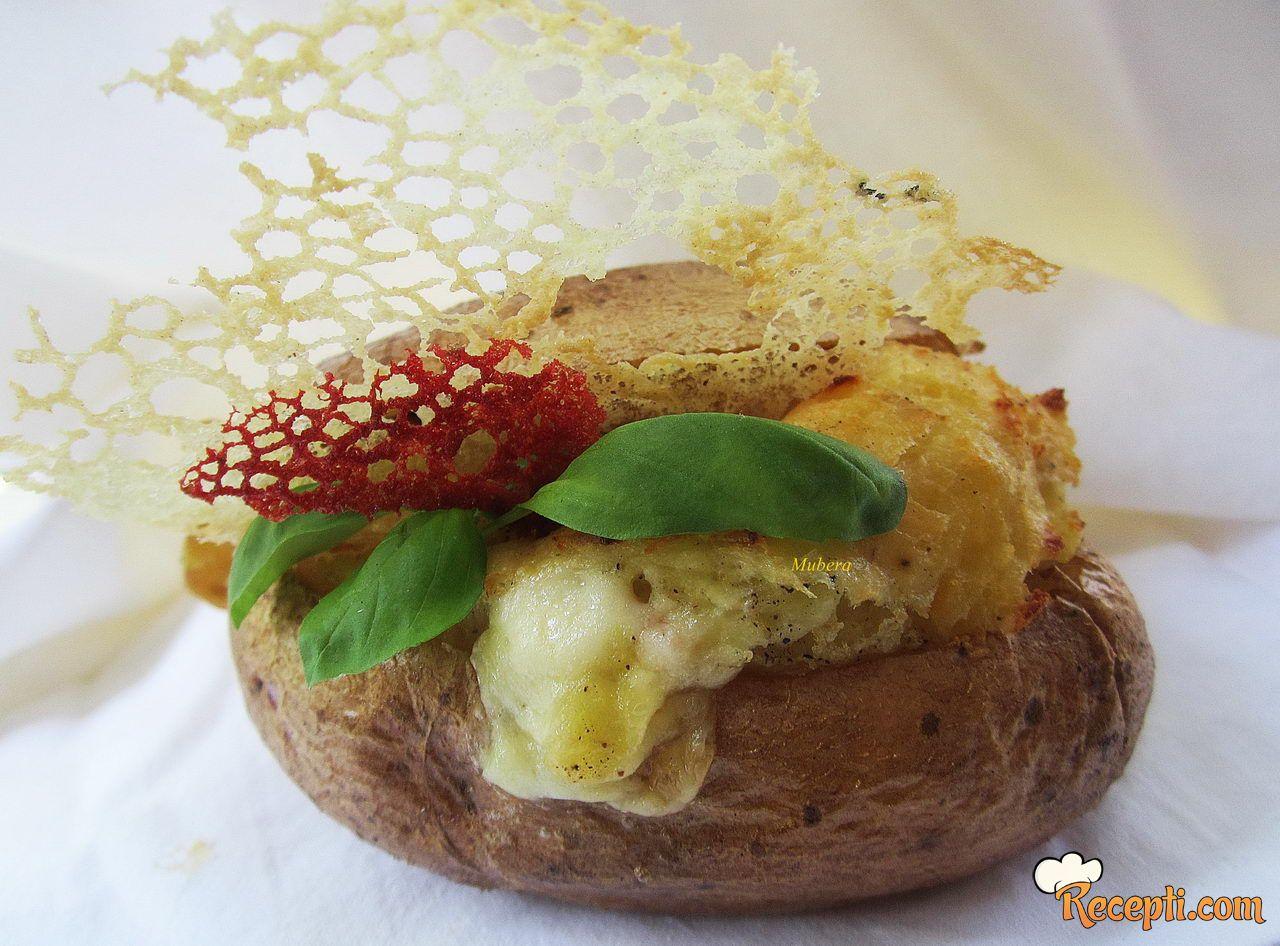 Punjeni krompir (12)