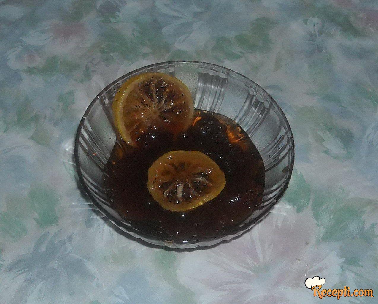 Slatko od grožđa (3)