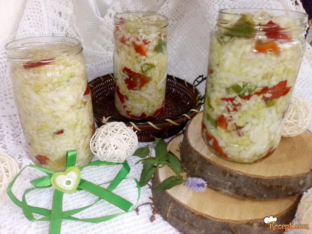 Kupus salata (3)