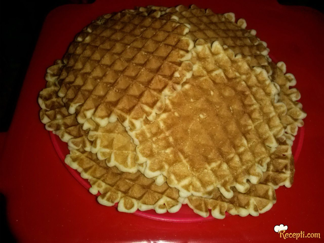 Bakin kolač (12)