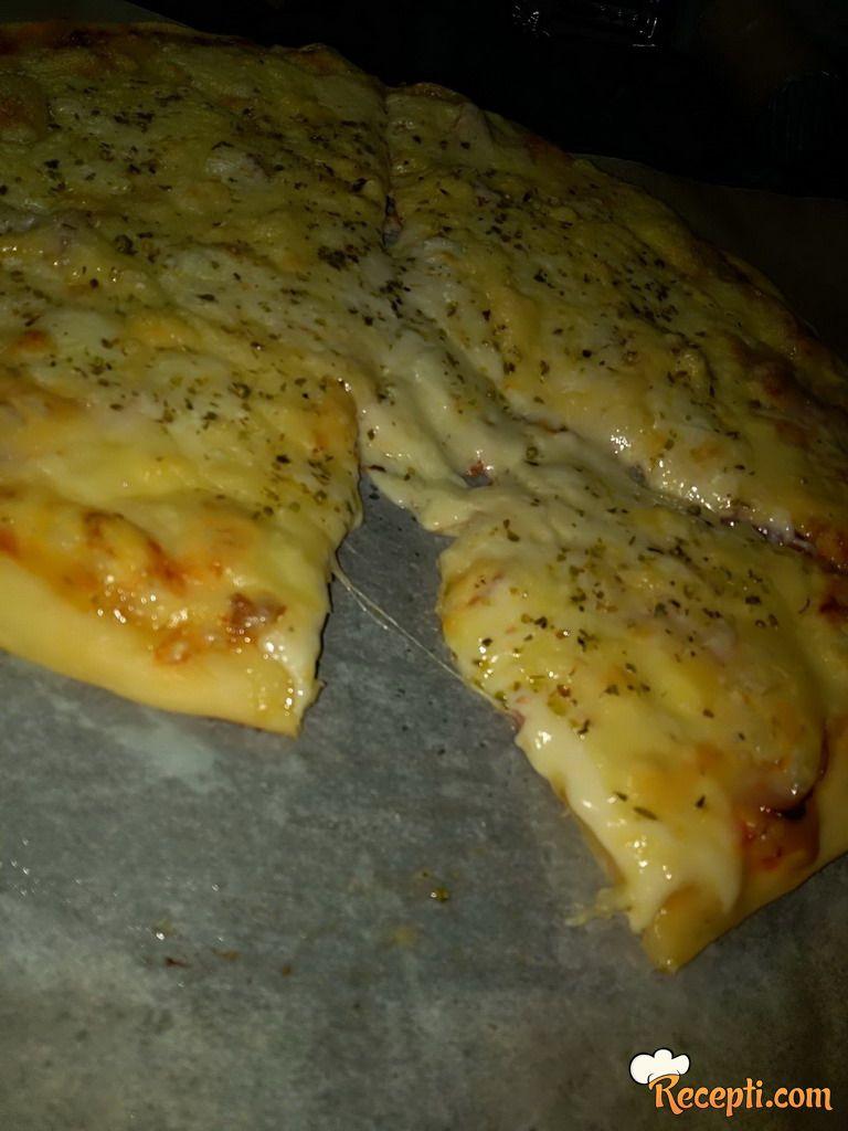 Pizza (16)