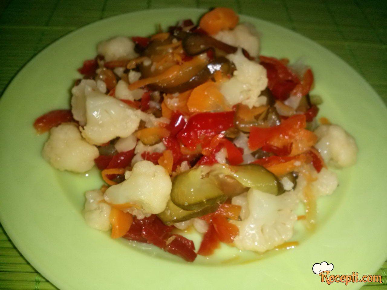 Carska salata (3)