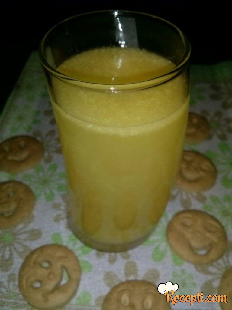 Vitaminski sok (3)